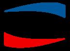Центр Подологии и аппаратного педикюра